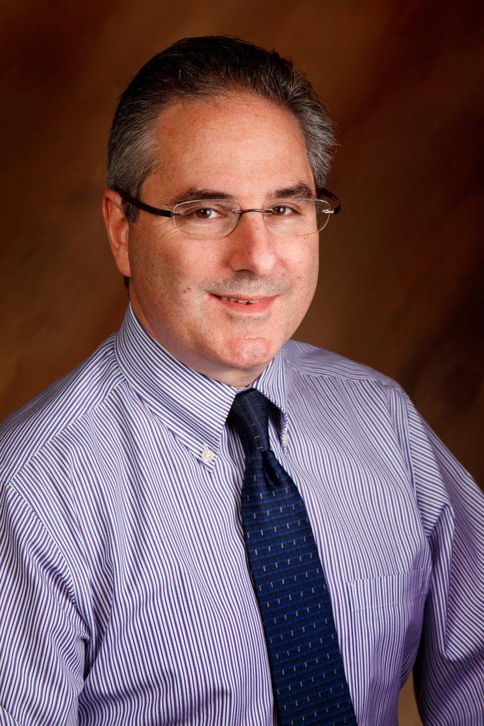 Dr. Barrow
