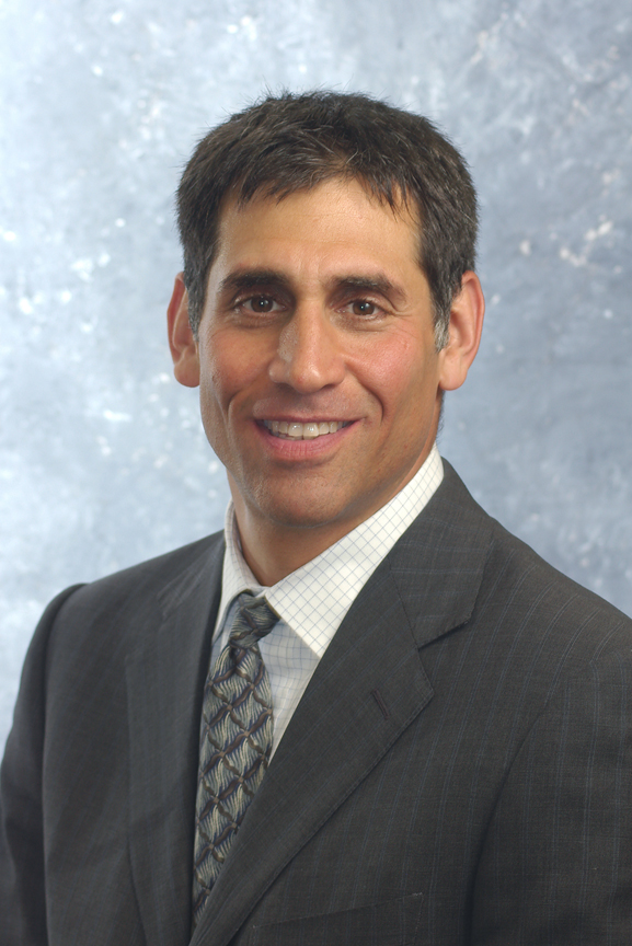 Dr. Correnti
