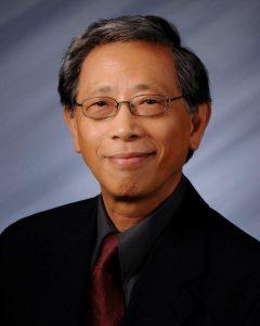 Dr. Hon