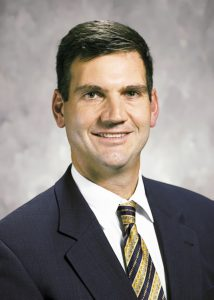 Dr. Moyer