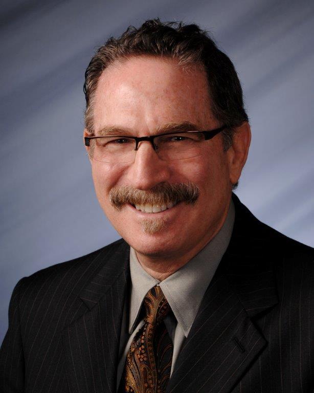 Dr. Rosen