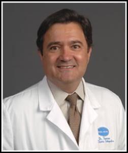 Dr. Shannon